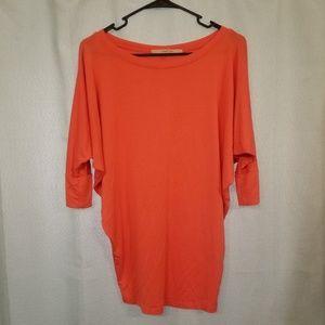 41 Hawthorn Shirt